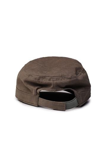 Hummel Şapka Yeşil